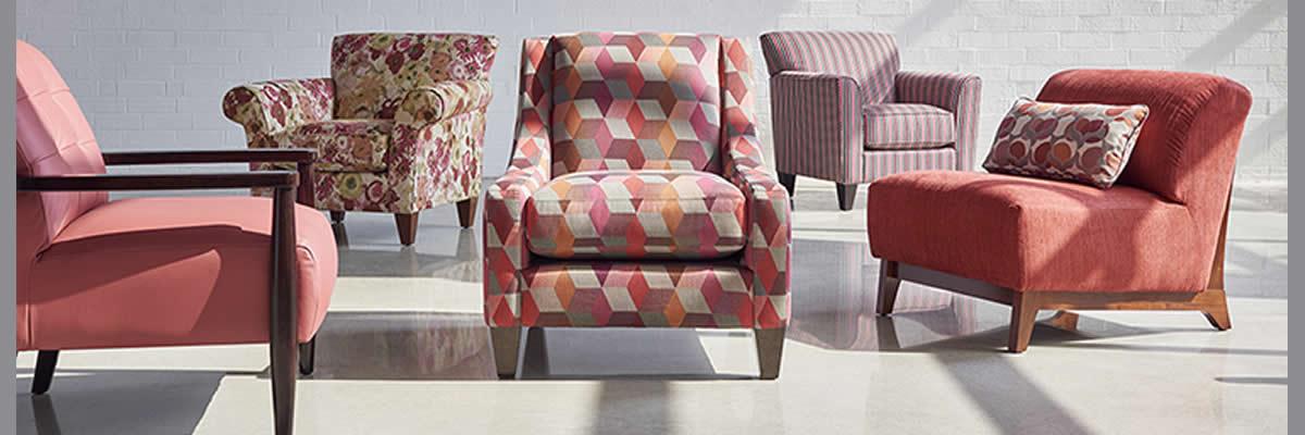 Exceptionnel La Z Boy Chairs