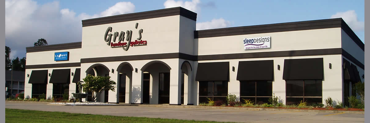 Furniture Stores In Gulfport Ms Re Threads Furniture