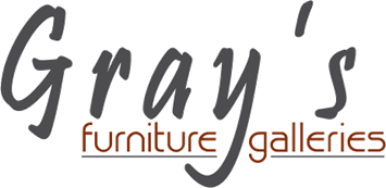 Gray's Furniture Gallery